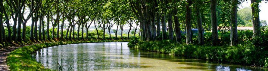 Camping Hérault 5 étoiles