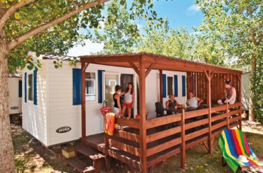location-mobilhome-6-personnes-luxe